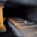 Tombe Etrusche