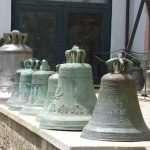 Campane di Agnone