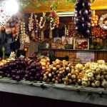Esposizione delle Cipolle di Cannara