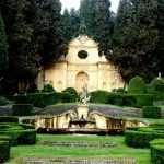 Spello-Villa-Fidelia-e-il-suo-parco