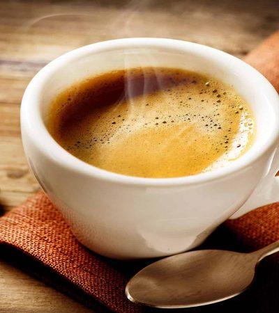 IL CAFFÈ SOSPESO