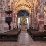 interno chiesa2