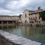 Bagno_Vignoni1