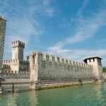 il-castello-di-sirmione-