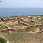 Colonne Crotone
