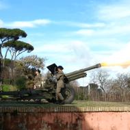 Il Cannone
