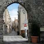 Porta Trapani