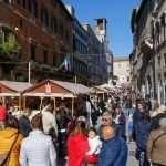 La fiera dei morti di Perugia4