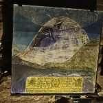 Messner Mountain Museum Firmian