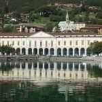 Galleria dell'Accademia di belle arti Tadini