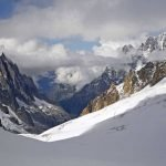 Monte-Bianco1