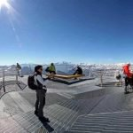 SkyWay-Monte-Bianco---Terrazza-panoramica