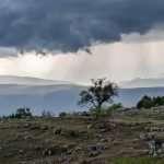 Parco Nazionale Gran Sasso - Monti della Laga
