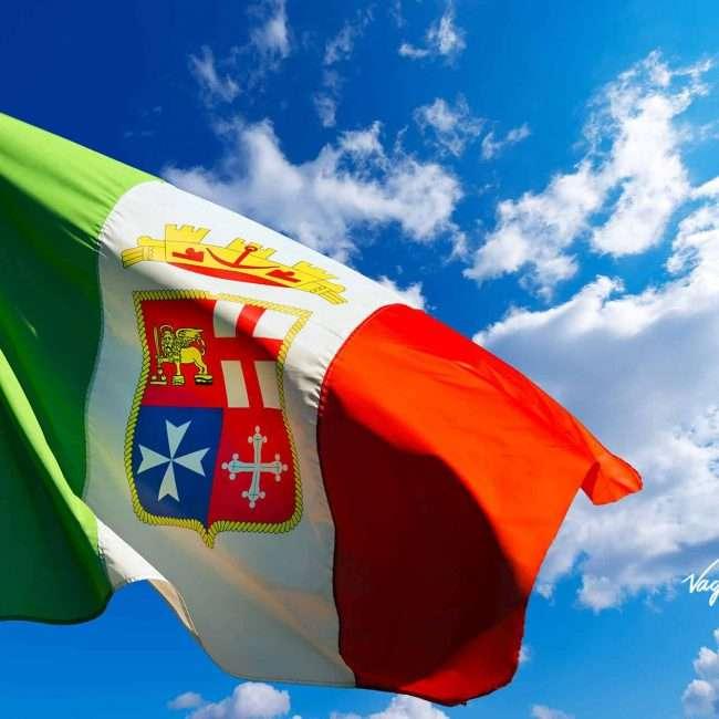 Regata delle Repubbliche marinare - © Vaghis - viaggi & turismo Italia - Tutti i diritti riservati.jpg
