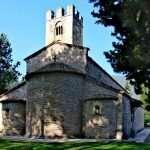 Santa Maria del Canneto