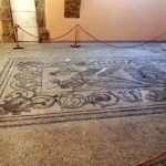 Palazzo Ducale di Larino: Museo civico