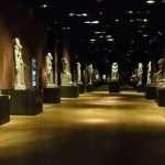 La Galleria dei Re