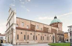 La Cattedrale di Santa Maria Annunciata