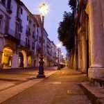 Vicenza - Corso Palladio