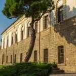 Este - Museo Archeologico Atestino