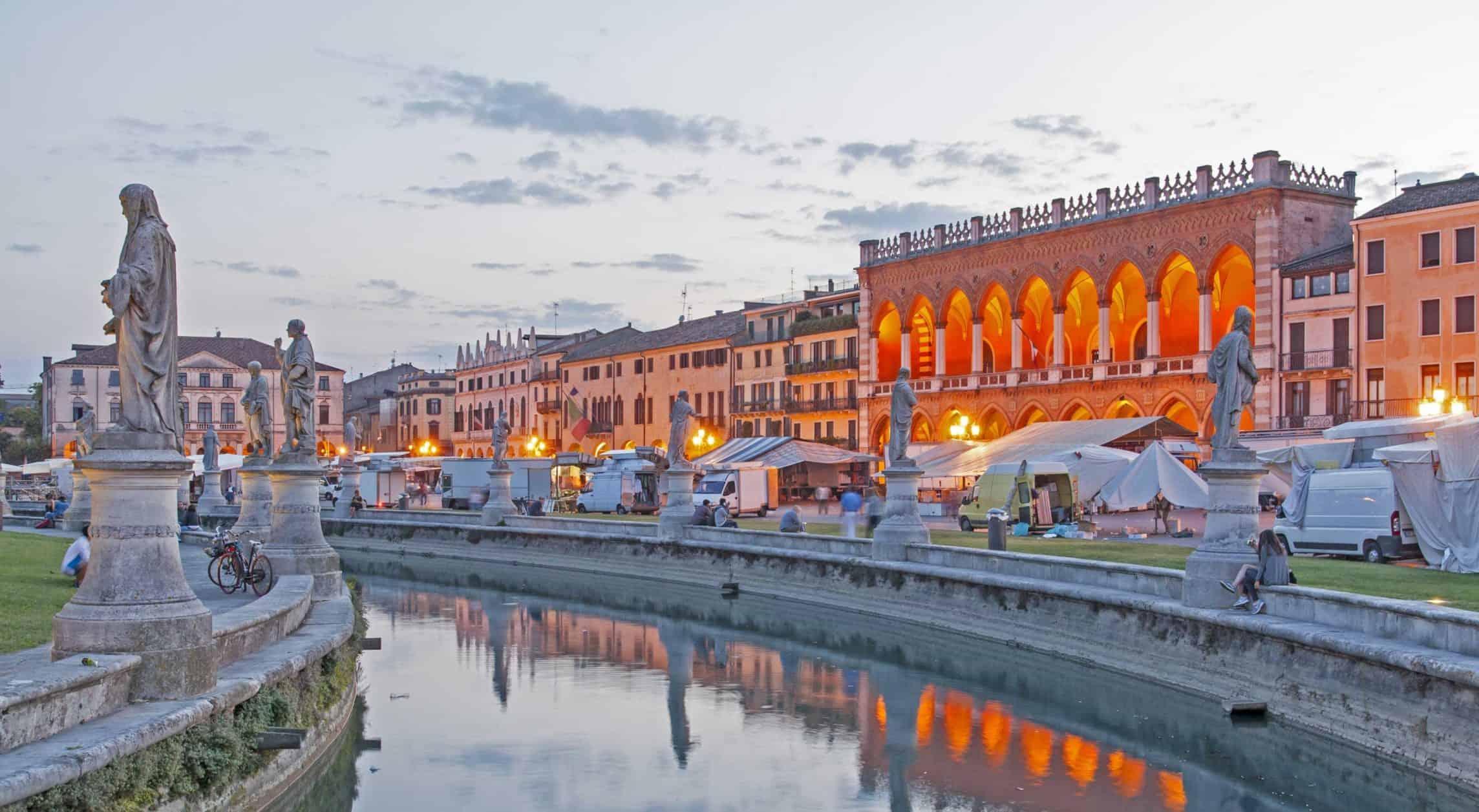 Padova - © Vaghis