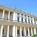 Vicenza - Palazzo Chiericati