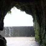 Cascata delle Marmore - Balcone degli Innamorati