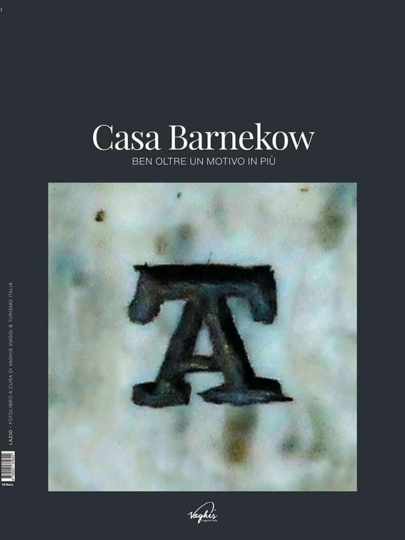 Casa Barnekow