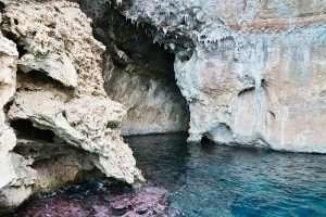 La Grotta del Fico