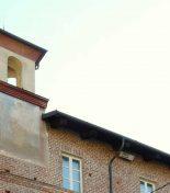VAGHIS | Viaggi & Turismo - Italia