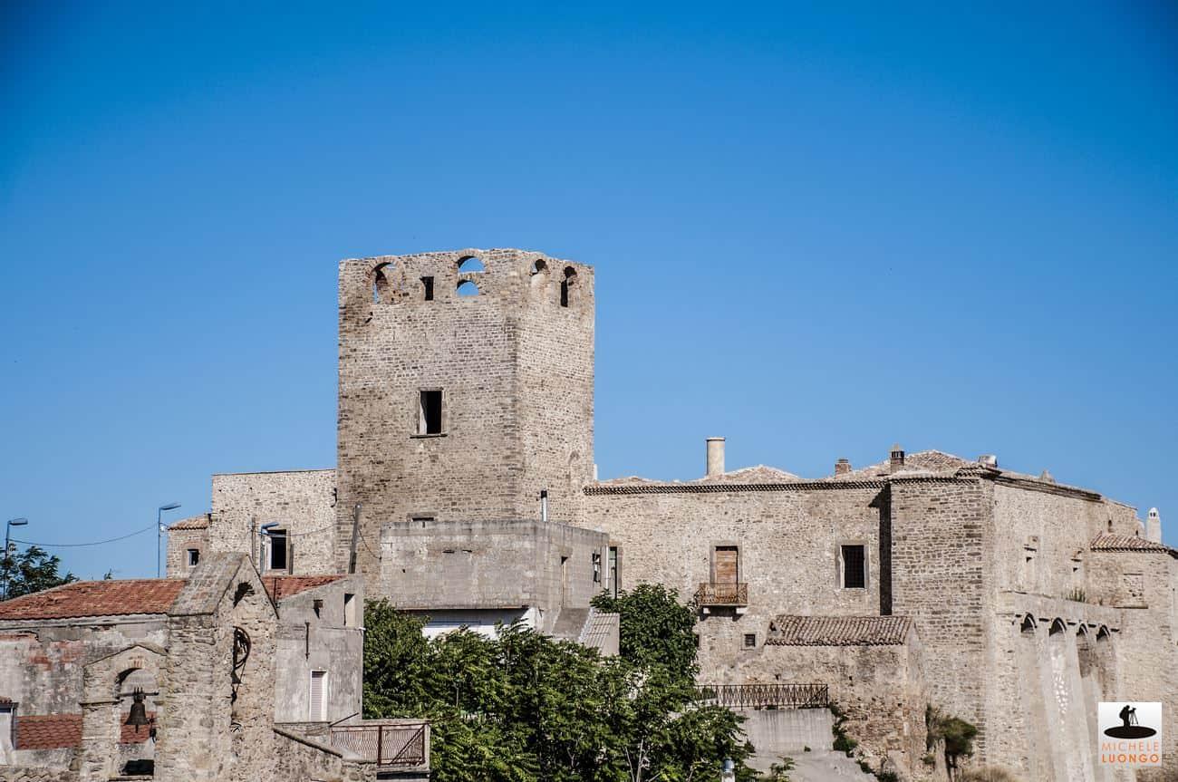Grottole - © Vaghis - viaggi & turismo Italia - Tutti i di-ritti riservati