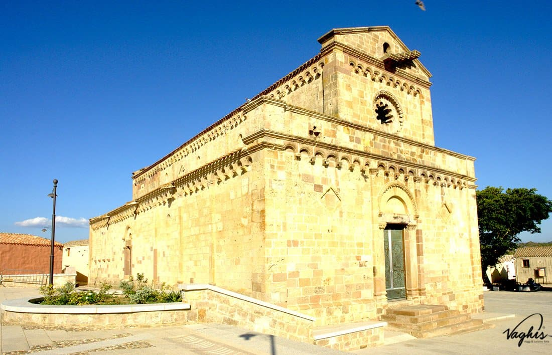 Santa Maria di Monserrato03