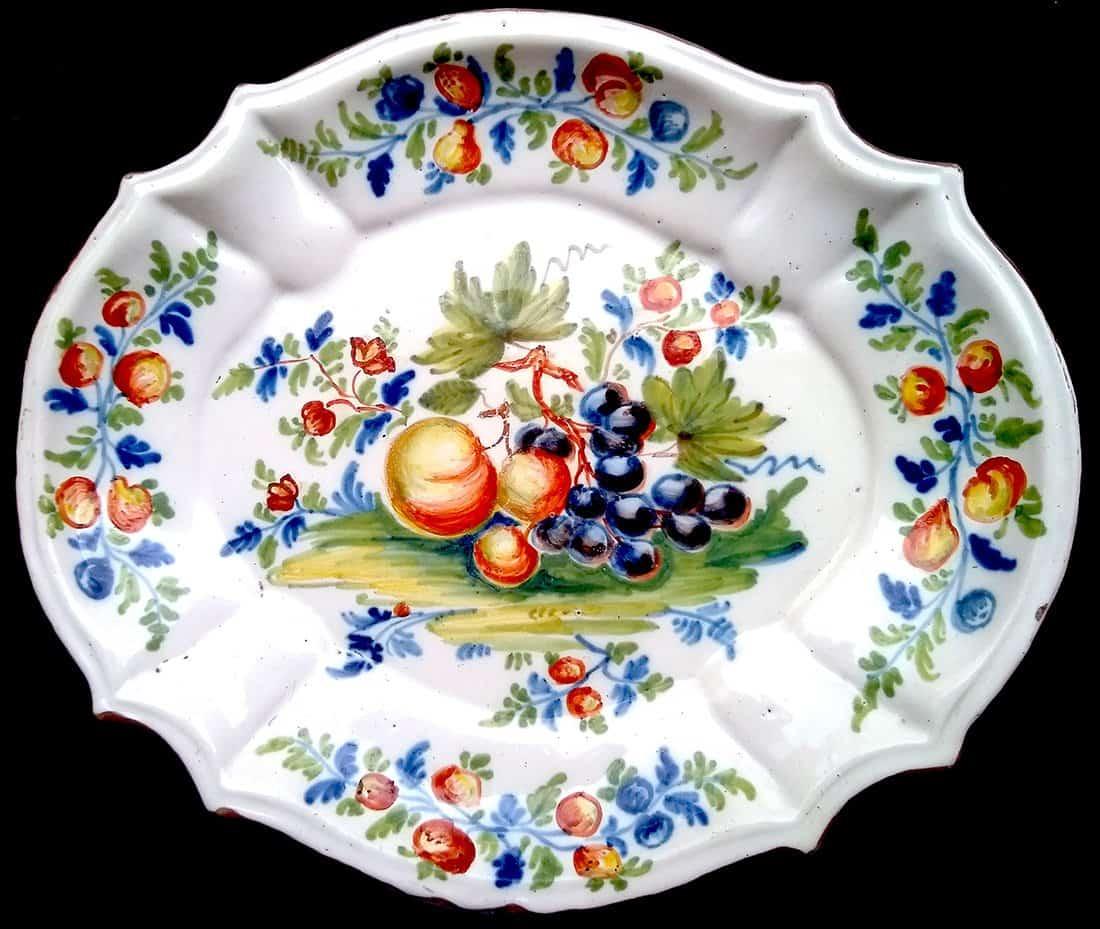 Ceramiche di Lodi