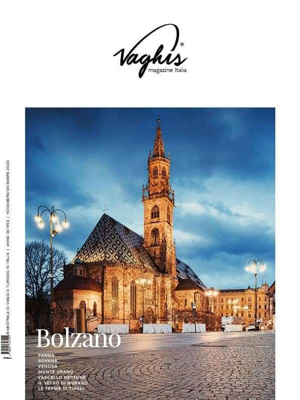 vaghis magazine 23