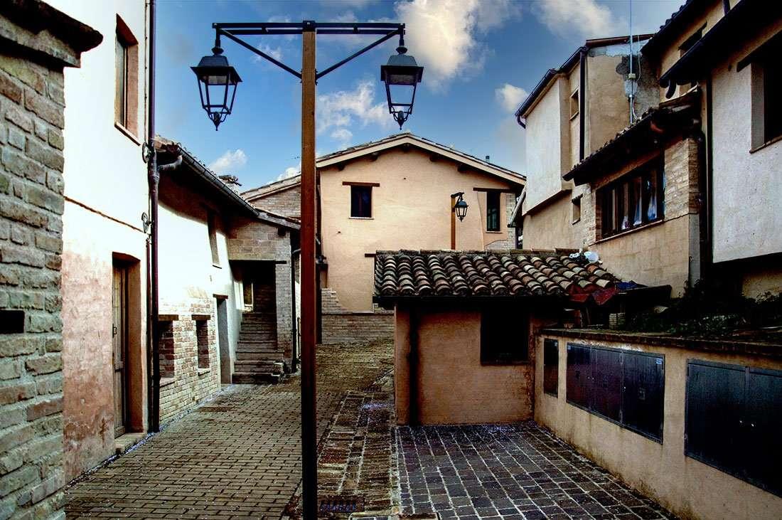 Villa Ficana